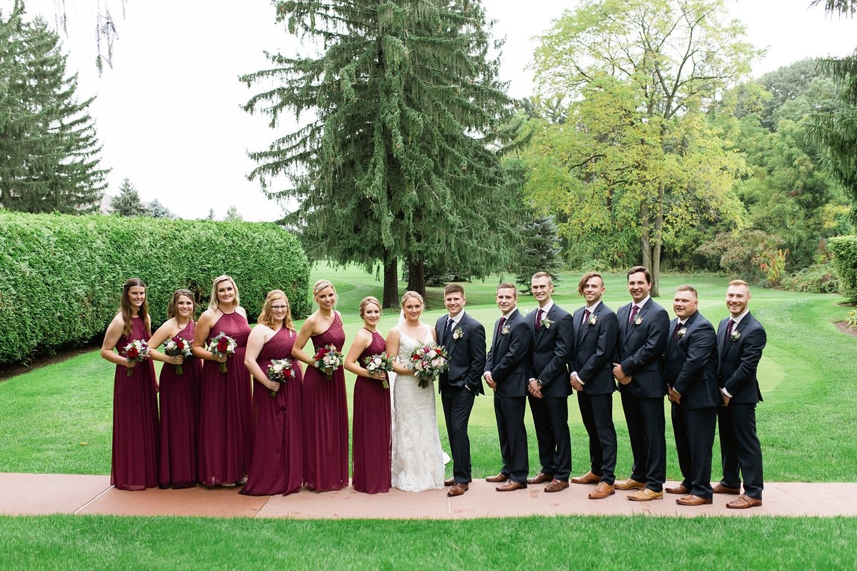 Jordan-Ben-Pine-Knob-Mansion-Clarkston-Michigan-Wedding-Breanne-Rochelle-Photography60