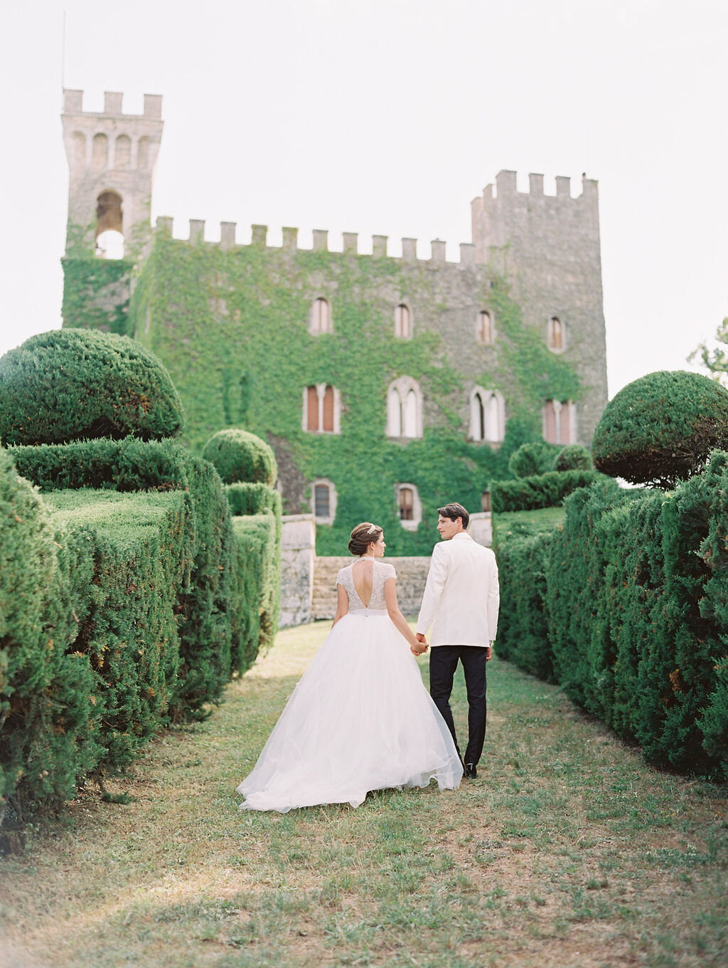 Trine_Juel_hair_and_makeupartist_wedding_Italy_Castello_Di_CelsaQuicksallPhotography_CastelloDiCelsa0373
