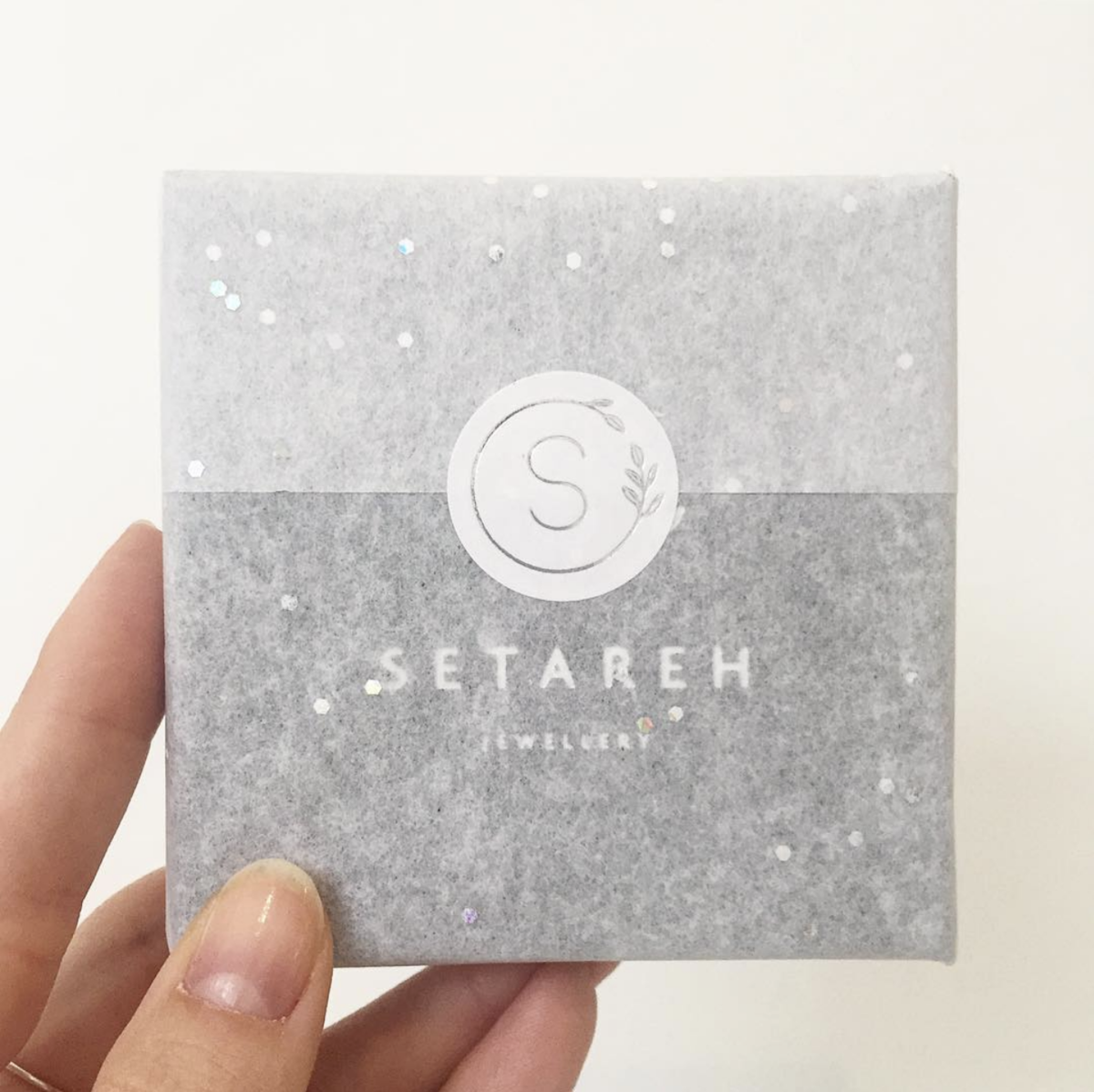 Setareh Jeweller 2018-05-30 at 4.13.46 PM