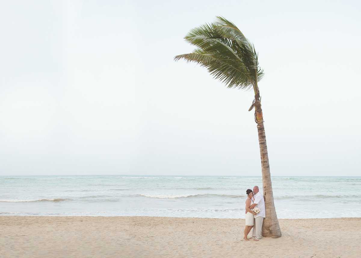 Punta-Cana-destination-wedding-Kelly-Pomeroy-Photography-54