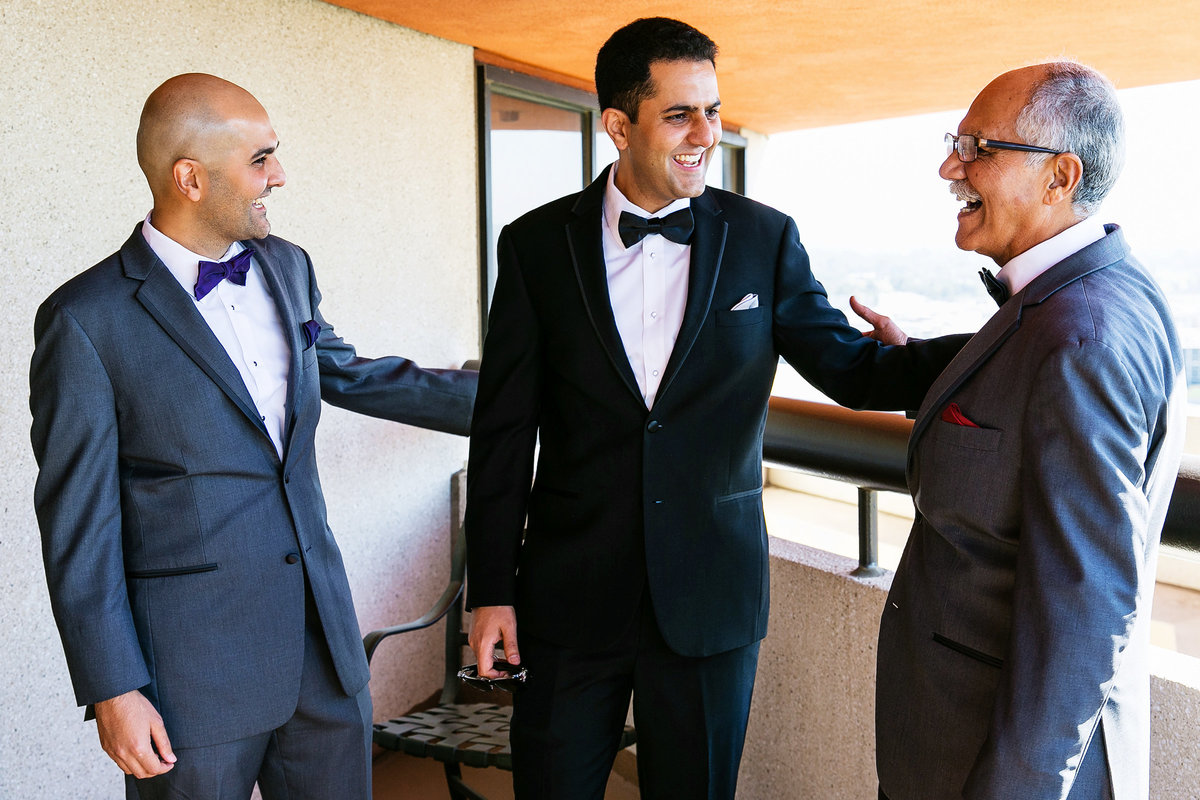 016-hotel-irvine-wedding-photos-sugandha-farzan