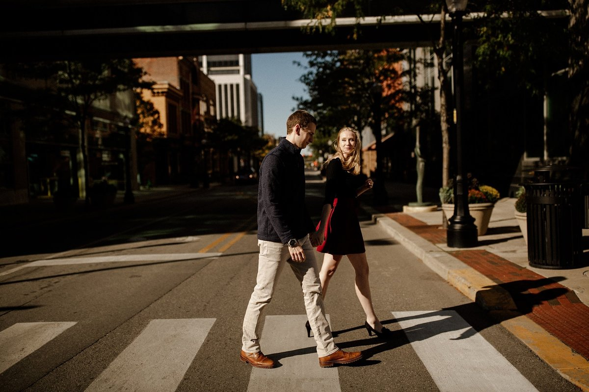 megan-renee-photography-downtown-fort-wayne-engagement-session-katie-jack-17