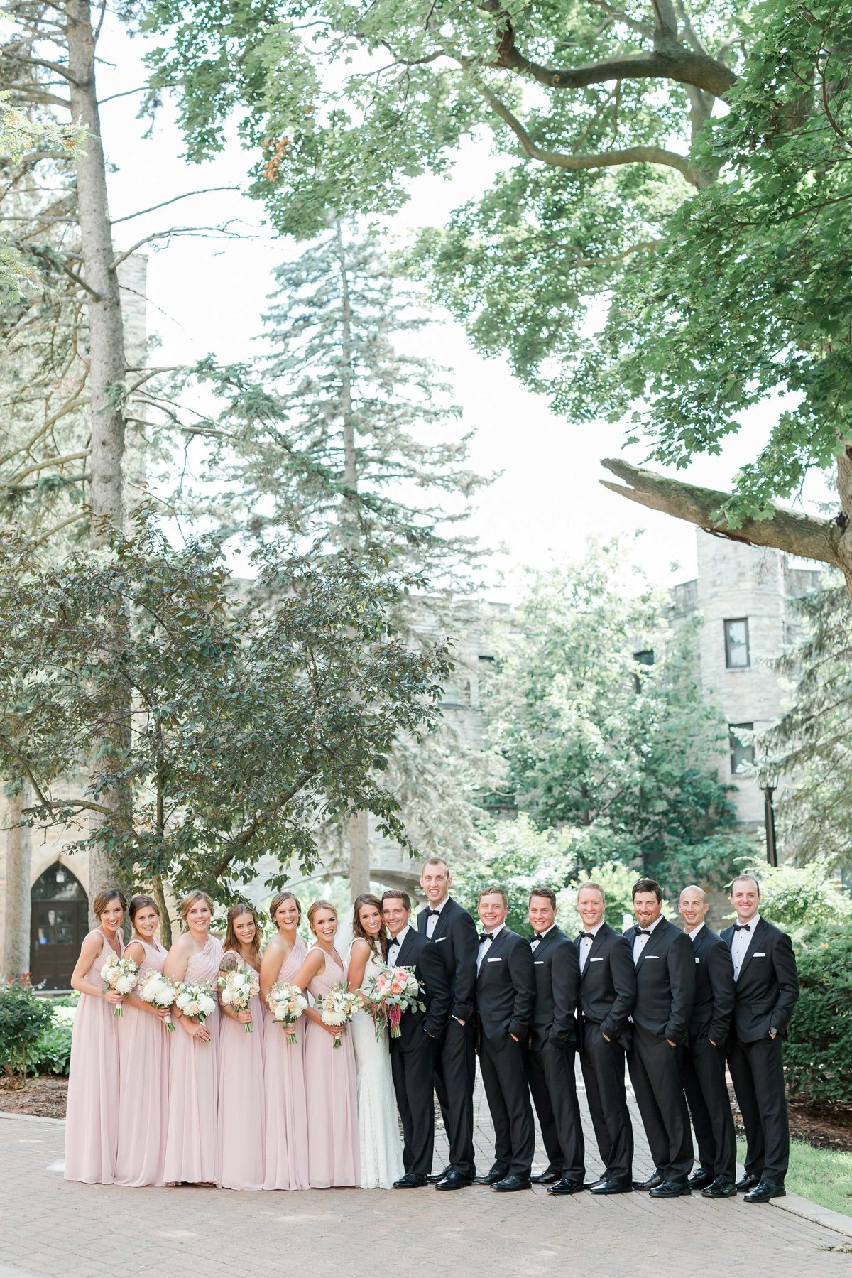 Maison Meredith Photography Wisconsin Wedding Photographer Real Wedding Four 054