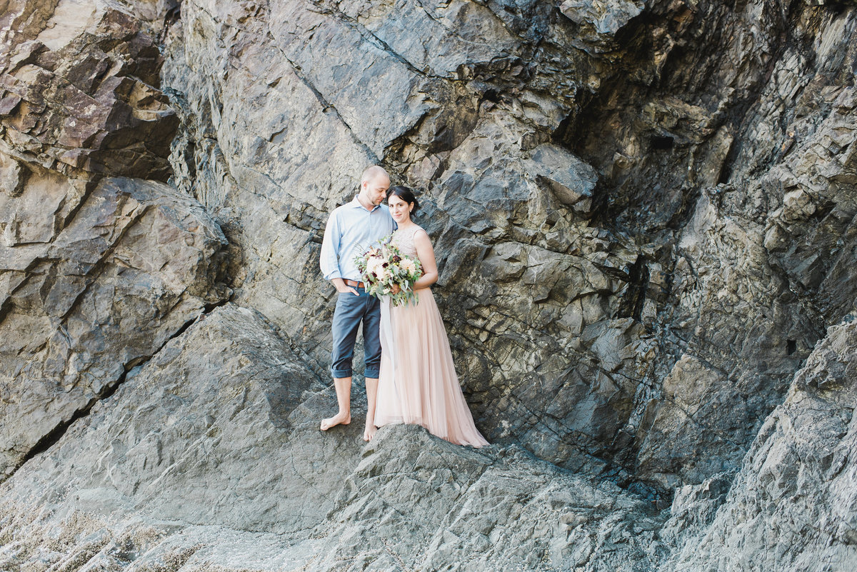Olympic-National-Park-Wedding039