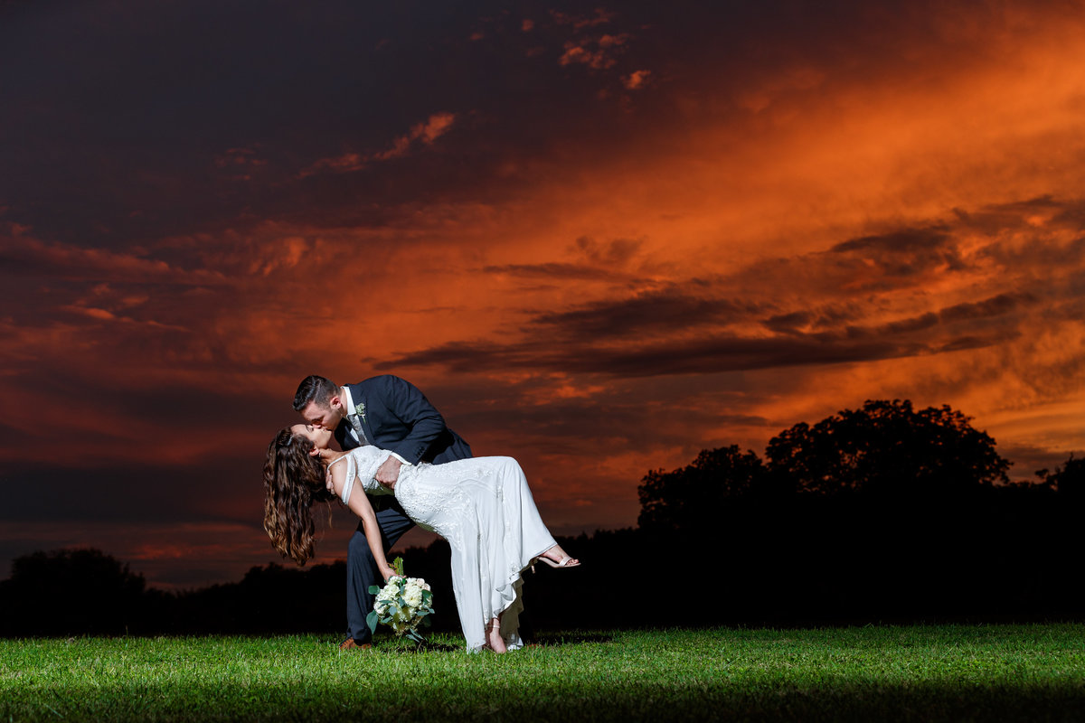 camp lucy wedding photographer sunset bride groom 3509 Creek Rd, Dripping Springs, TX 78620