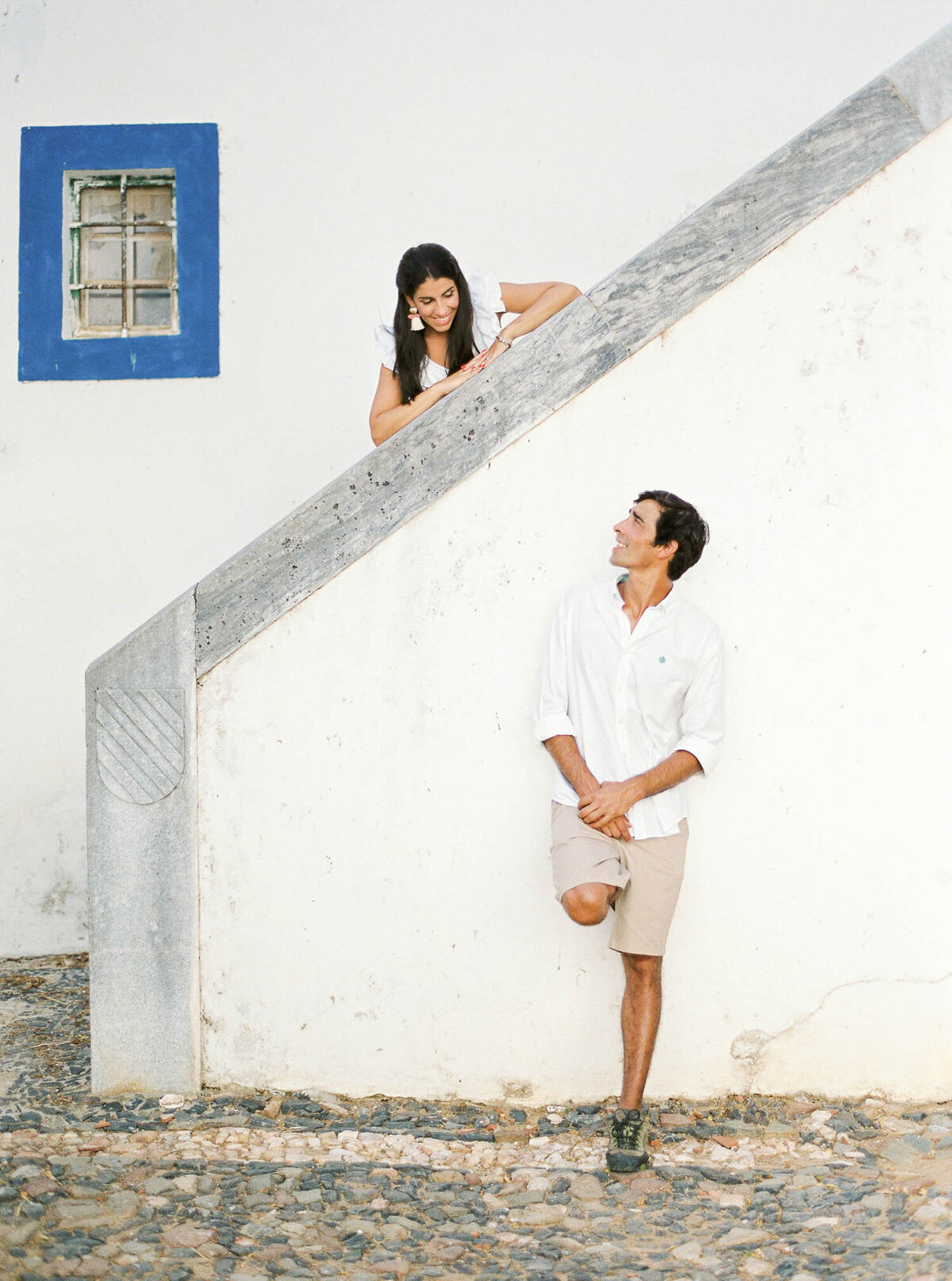alentejo-engagement-and-family-session-15
