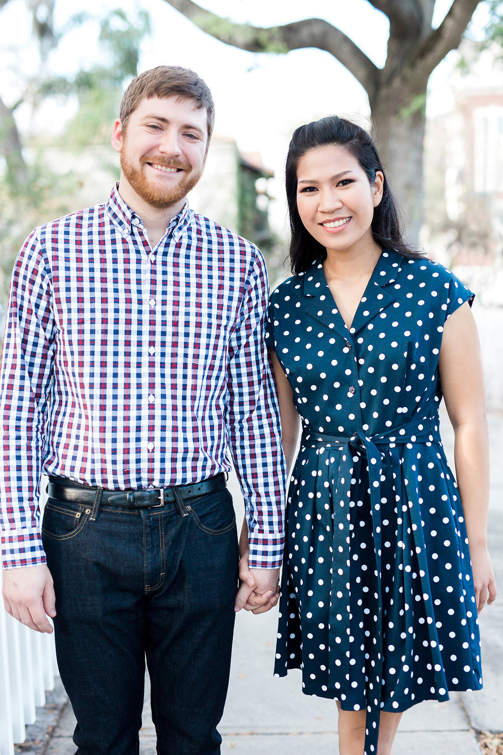 EngagementSession-202