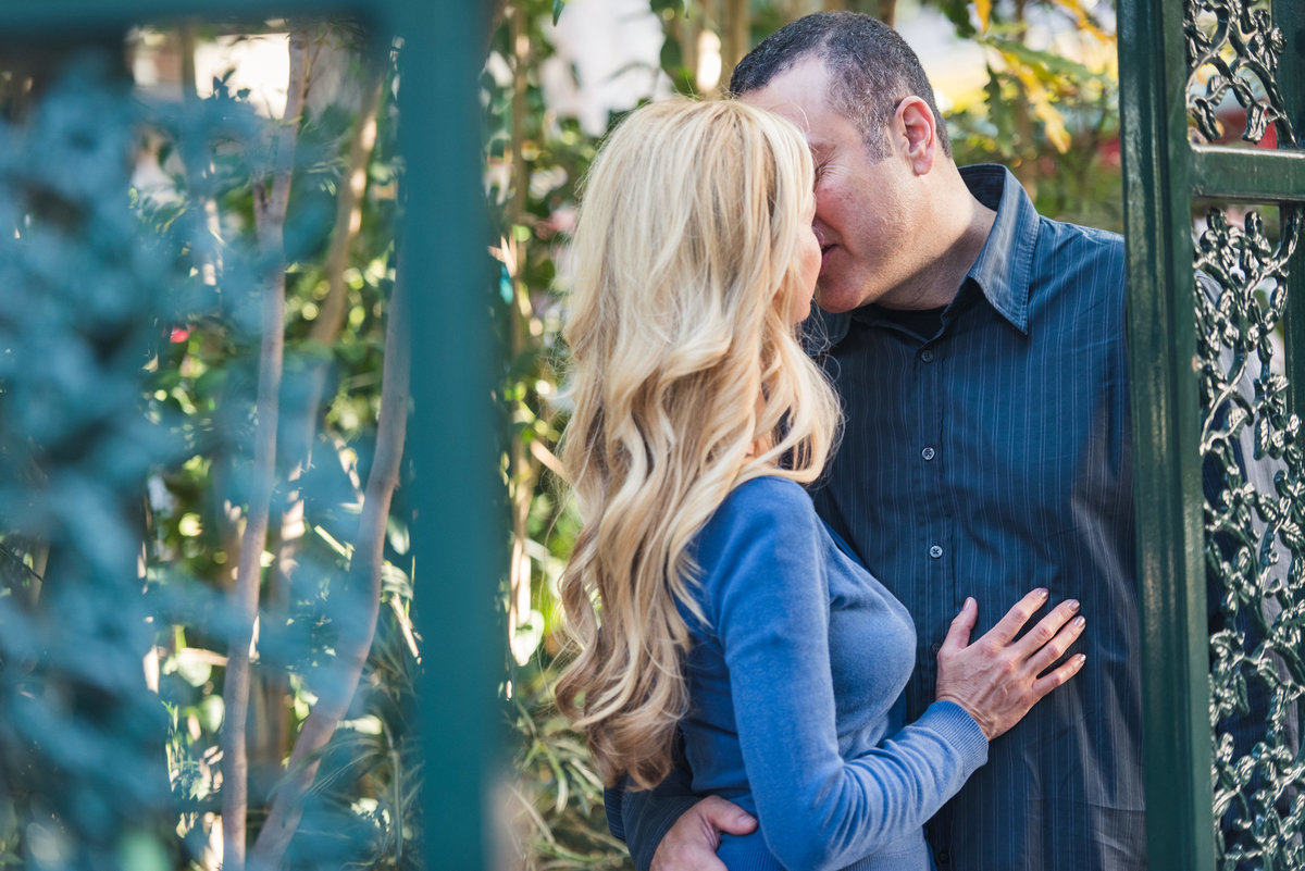 Disneyland-Engagement-Photos-17