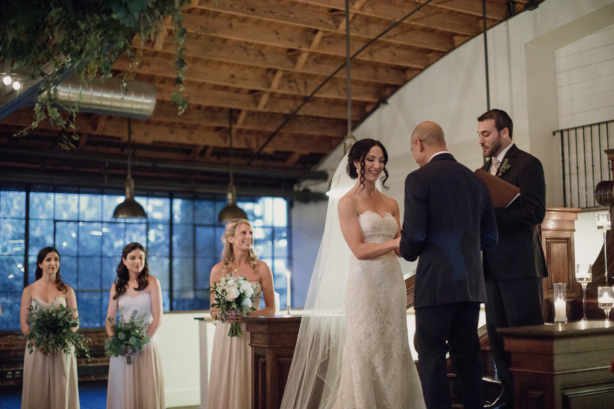 Wedding-Campbell-2017-ceremony_136