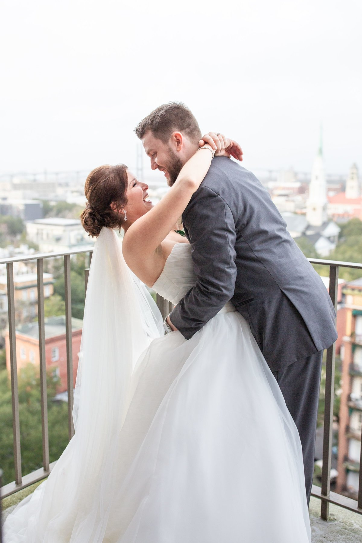 savannah-wedding-photographer-cathedral-soho-south-wedding-21