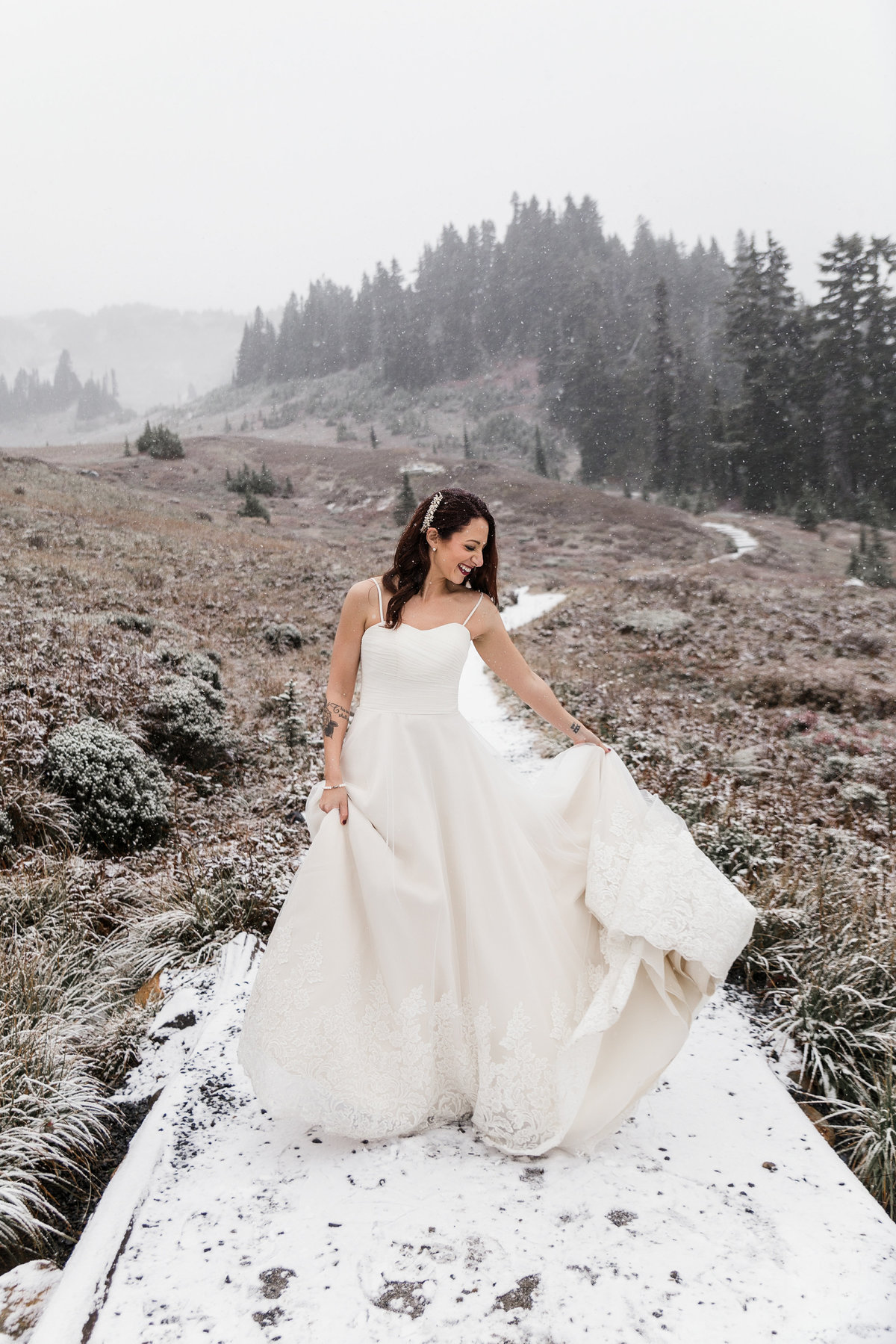 Mount-Rainier-Adventure-Elopement-68
