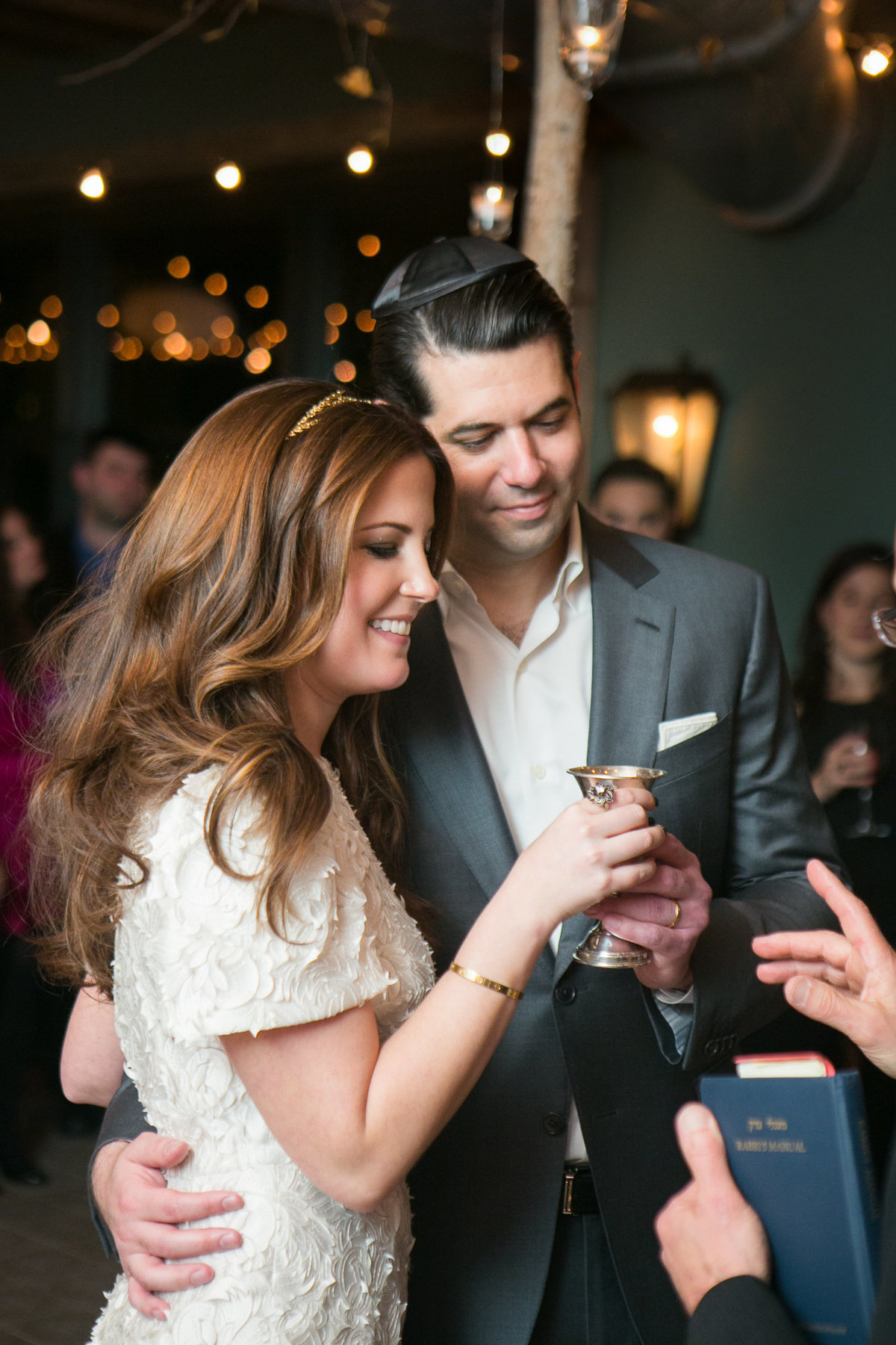 Soho-House-Wedding-090