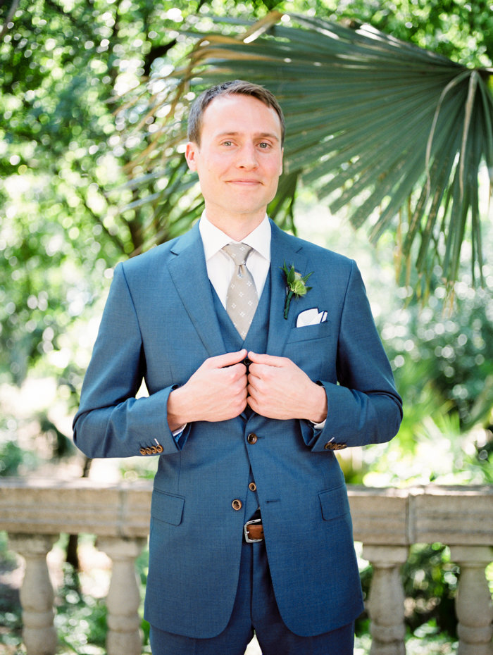 027_Laguna Gloria Destination Wedding Austin Texas_Ann & Erik_The Ponces Photography