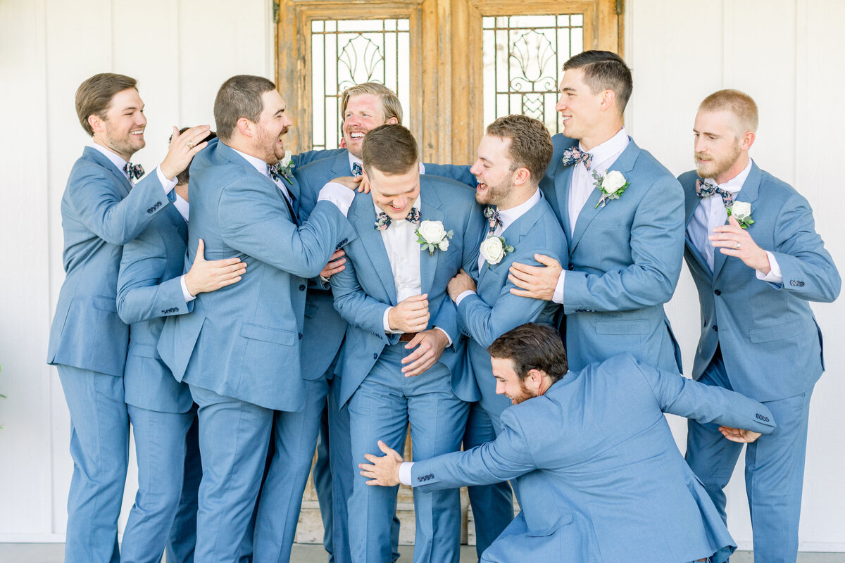 Groomsmen-The-Grand-Ivory002