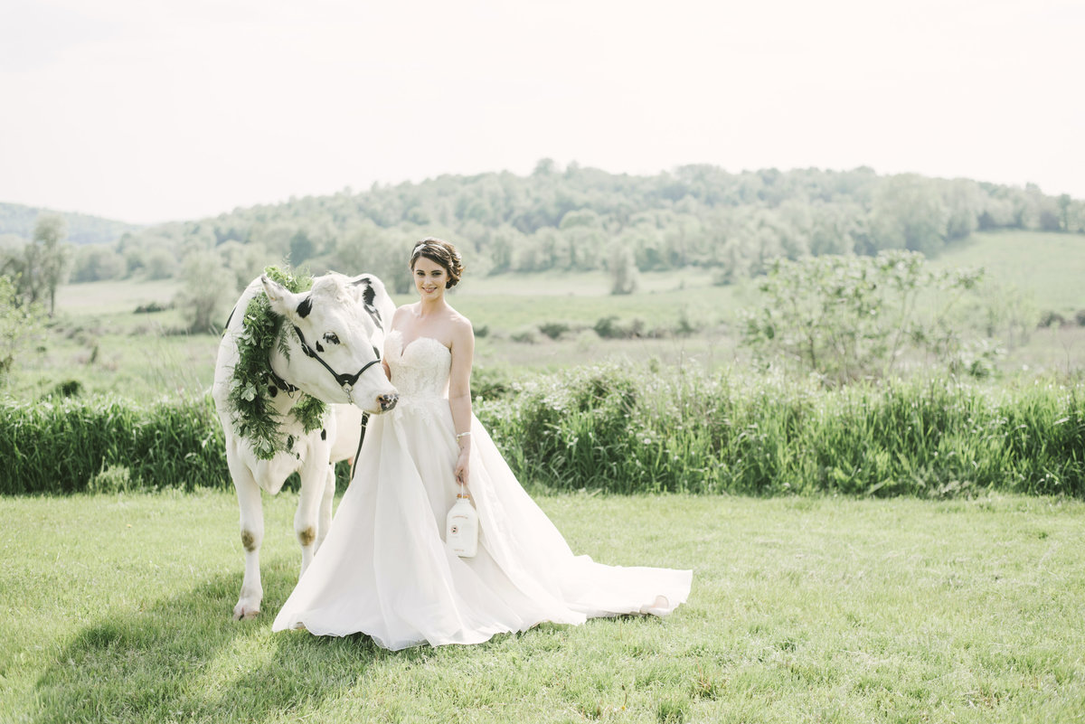 Monica-Relyea-Events-Alicia-King-Photography-Globe-Hill-Ronnybrook-Farm-Hudson-Valley-wedding-shoot-inspiration17