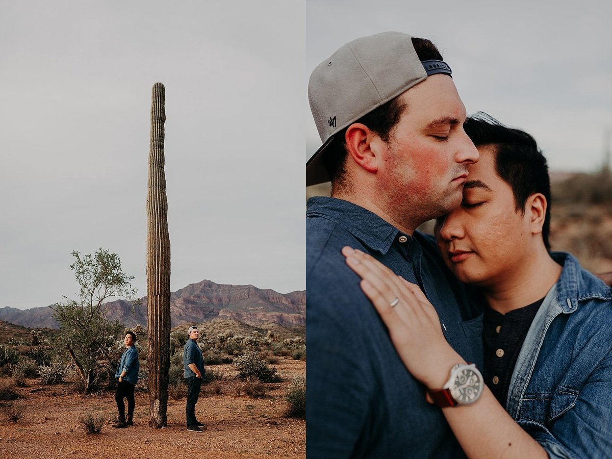 05-Superstition-Mountains-Engagement-Photos