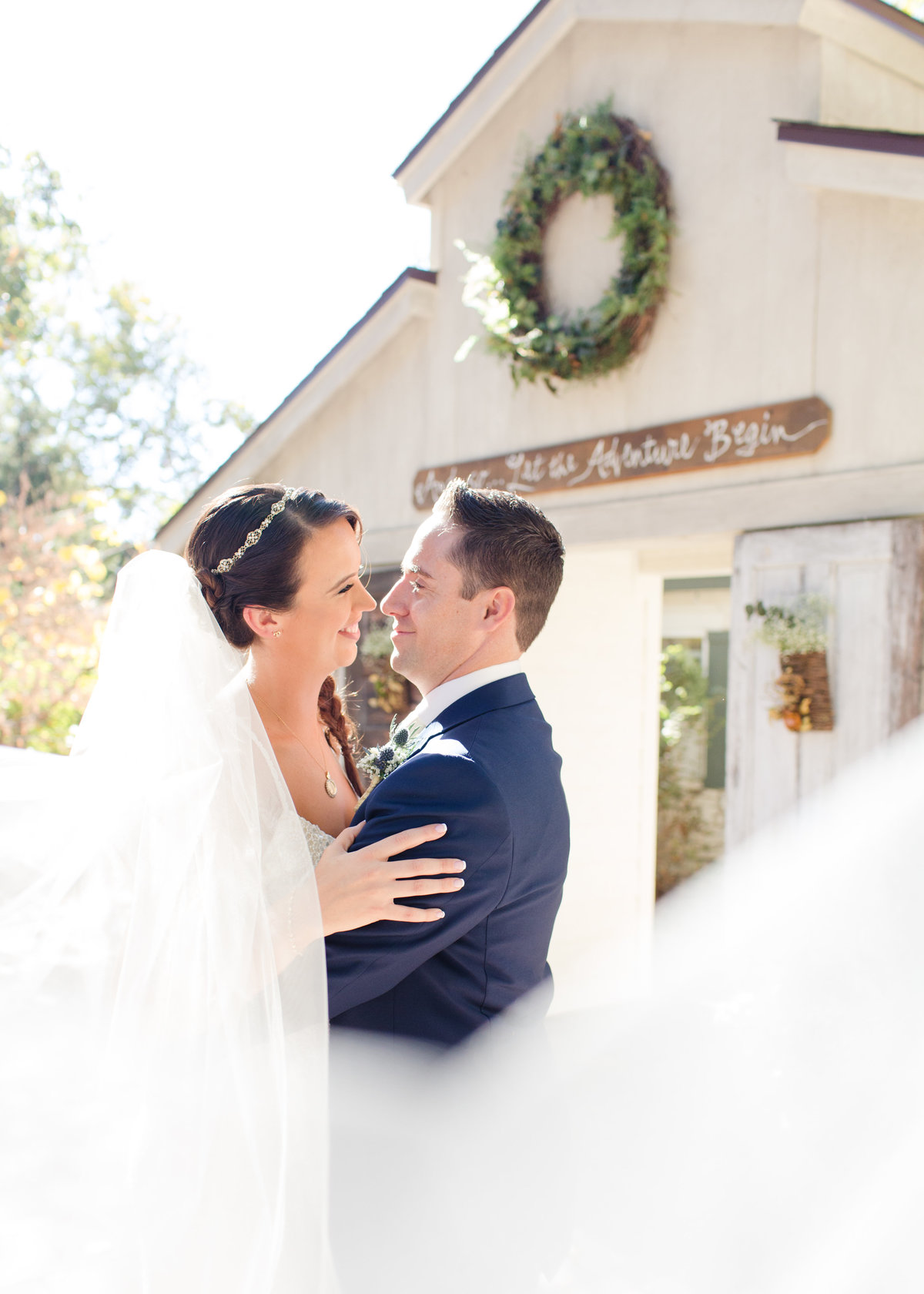 Katherine_beth_photography_San_diego_wedding_photographer_san_diego_wedding_the_homestead_at_wilshire_ranch_in_oak_glen_001