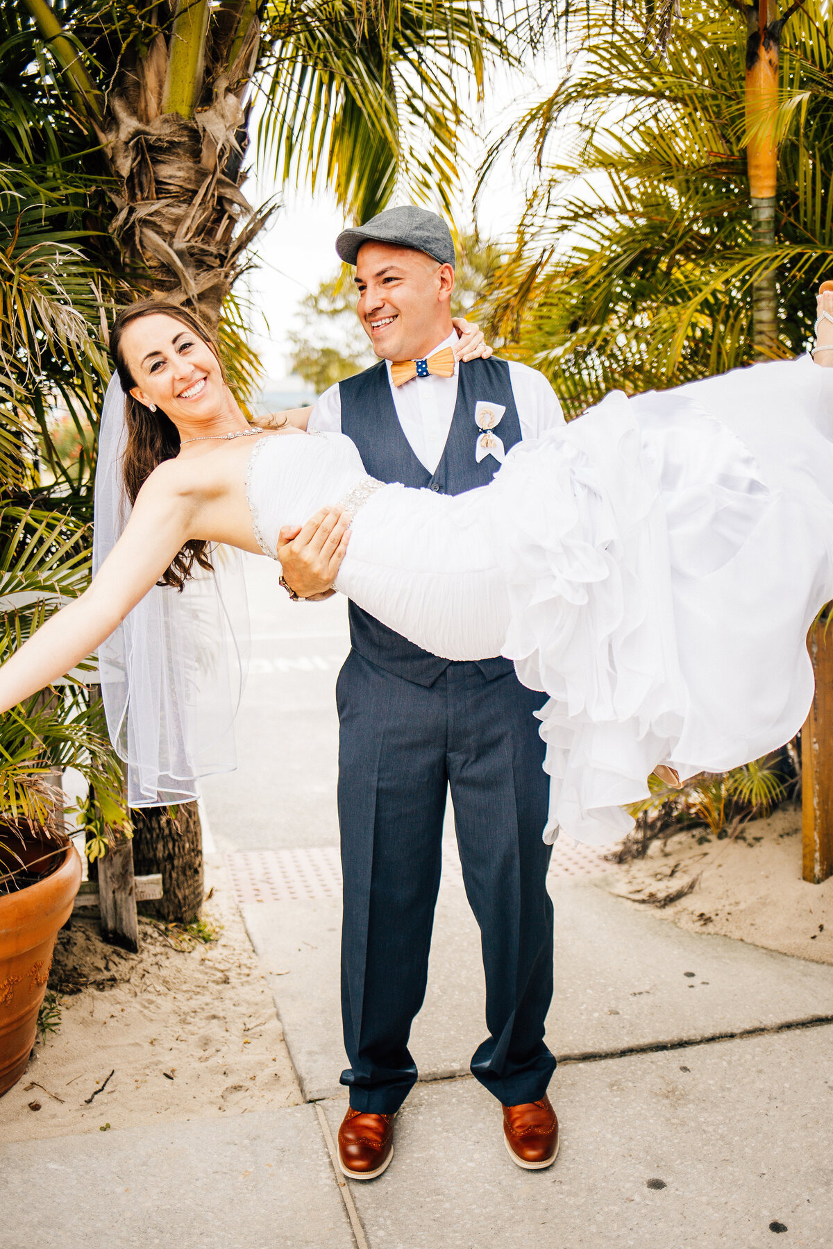 Kimberly_Hoyle_Photography_Marrero_Millikens_Reef_Wedding-73
