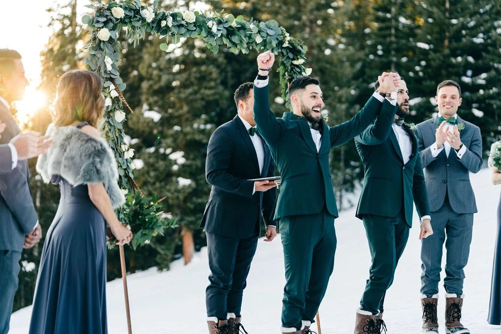 Enorm-Gallery37227-weddingphotography-colorado-mountain-snow-gaywedding-lgbqt-skiing-highlights-121_1024x1024