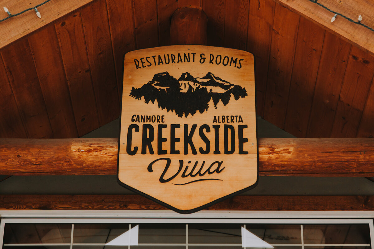 Creekside-Villa-Wedding-Photographer-Canmore-18