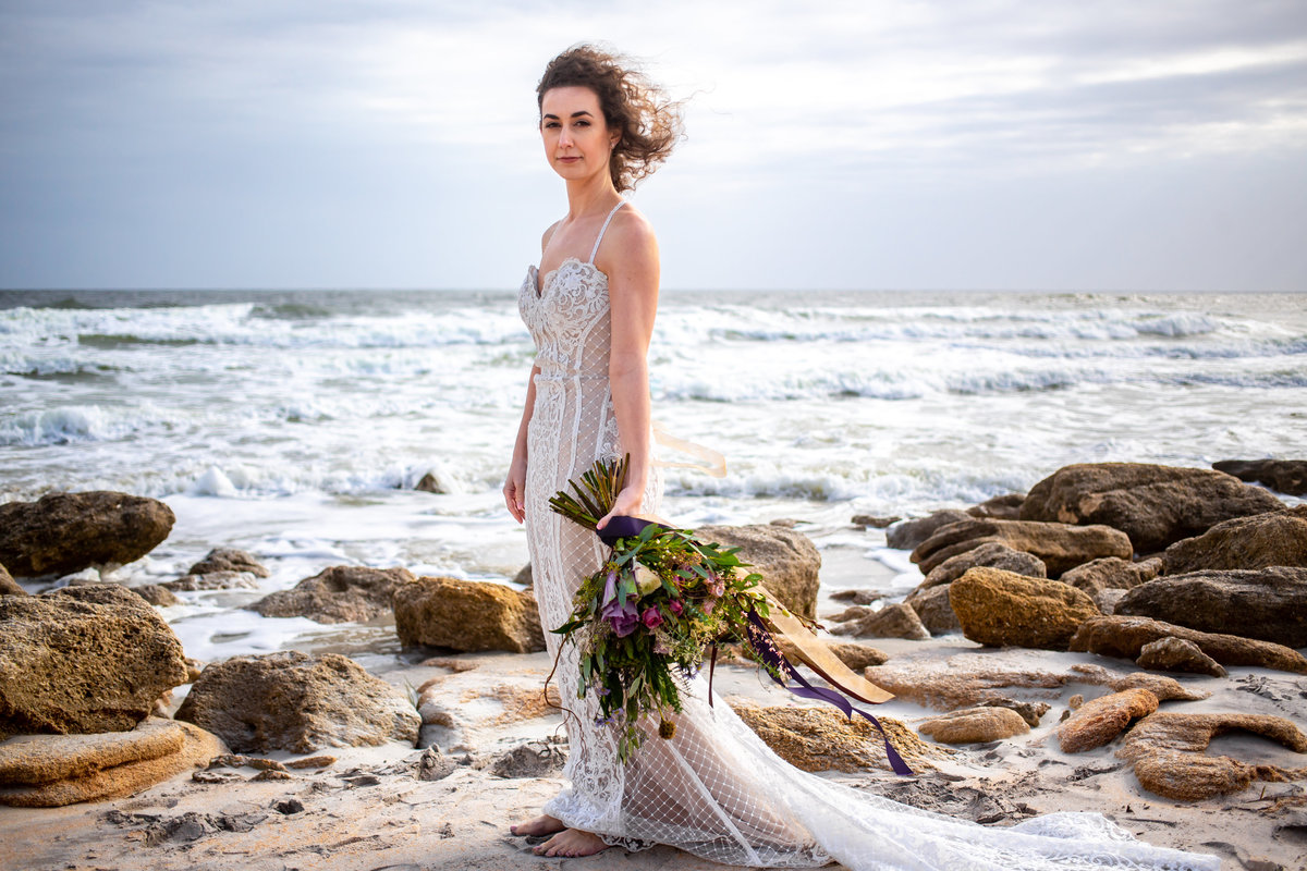 Boho_Wedding_Beach-15