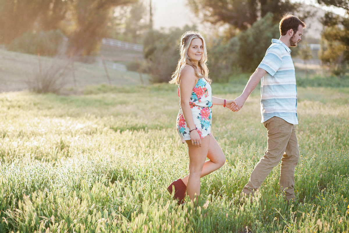 Engagement_Photographer_Temecula-54