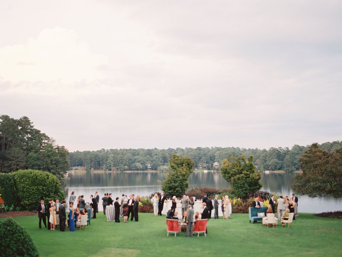 columbia-south-carolina-wedding-event-planner-jessica-rourke-359