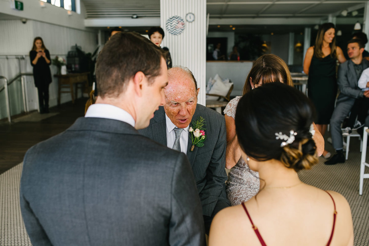 sydney wedding photographer-15