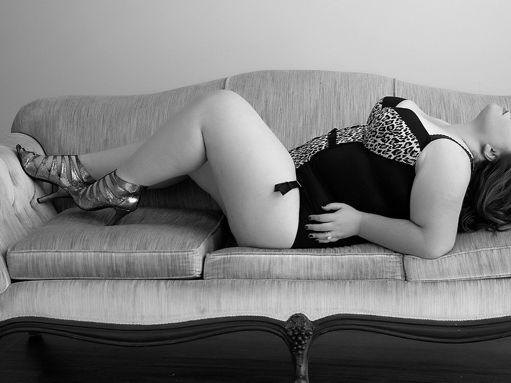 Best North Carolina Boudoir Photography (3)
