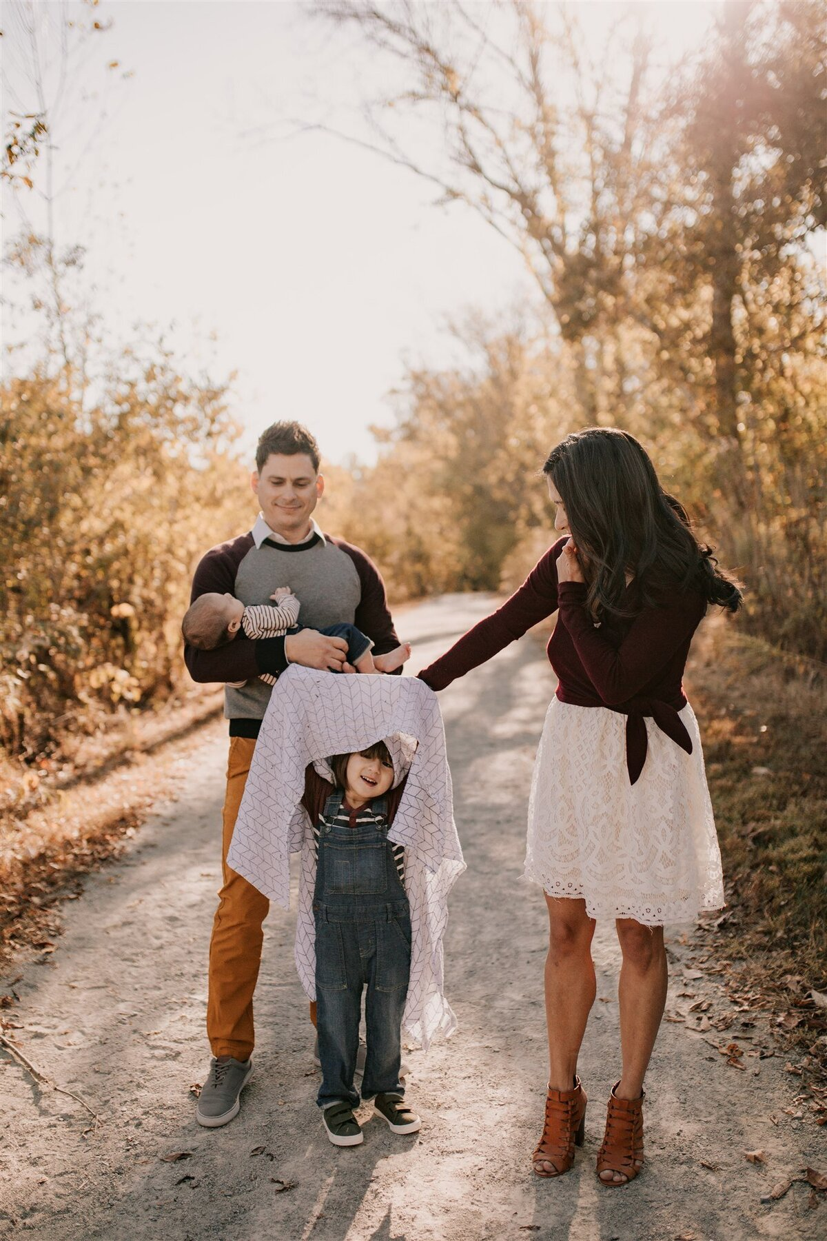 Brizzy-Rose-and-Emma-Louisville-KY-Family-Session-10