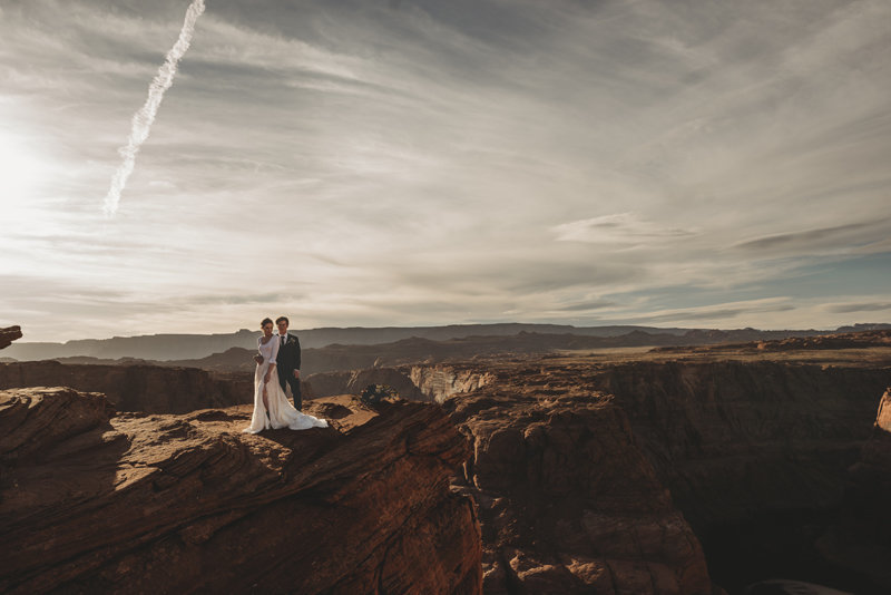 Horseshoe Bend Elopement44web