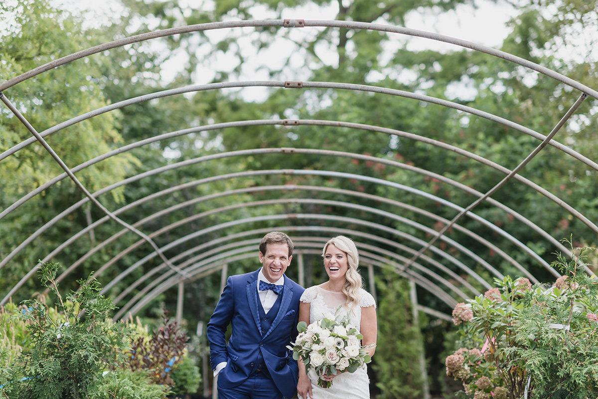 lavender and navy goldner walsh nursery wedding in pontiac michigan by kari dawson photography