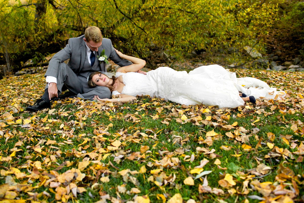 wedgewood-boulder-creek-wedding