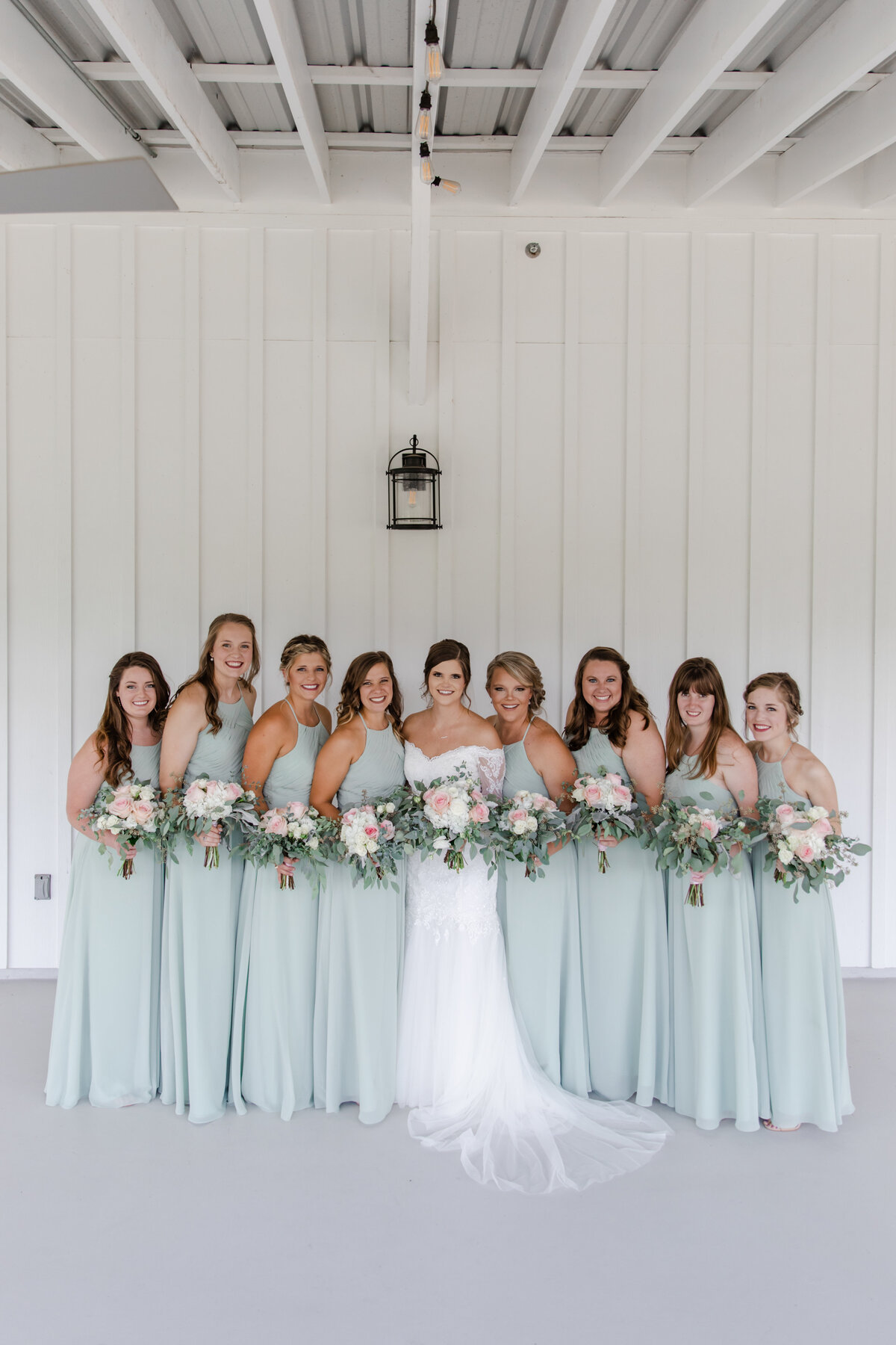 starr_wedding_2019-303