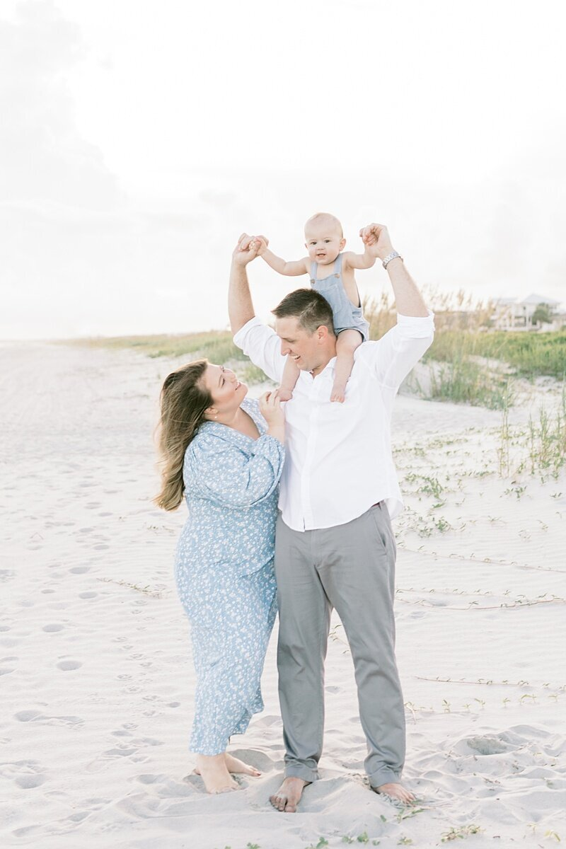 Charleston-Family-Photographer-Isle-of-Palms-Beach_0010