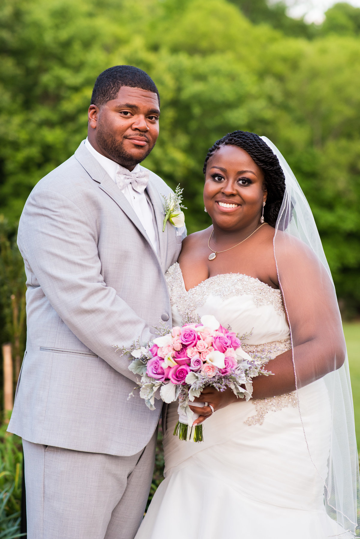 Janlynn _ Charles Young Wedding Collection_448