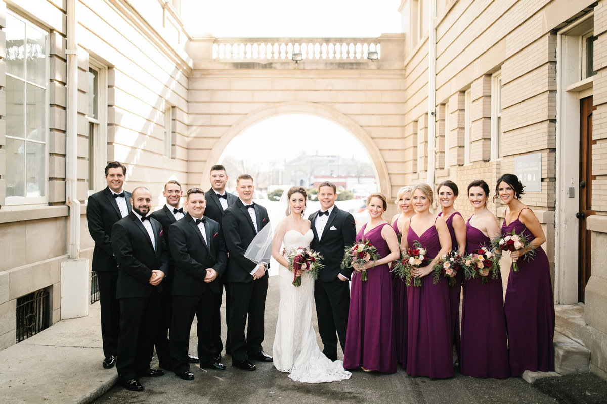 semple-mansion-february-winter-minneapolis-wedding-34