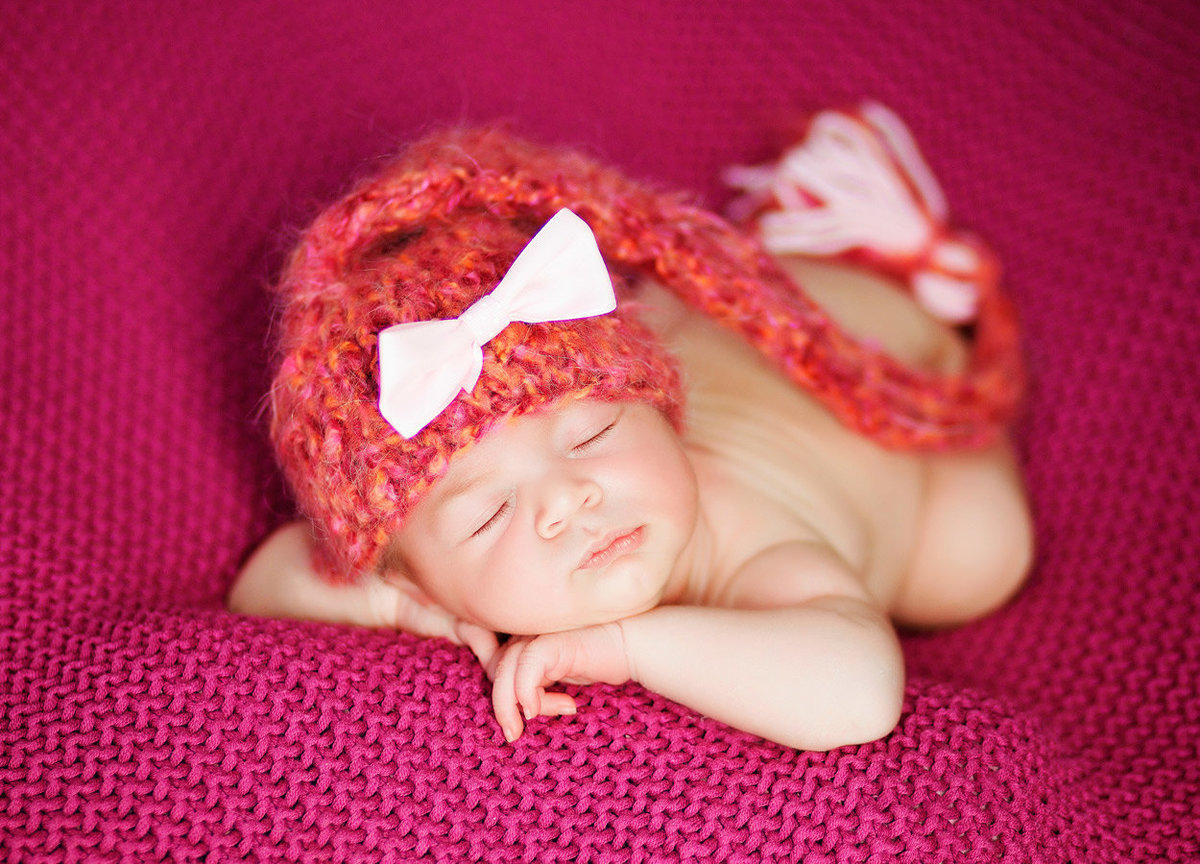 newborns baby girl photos056