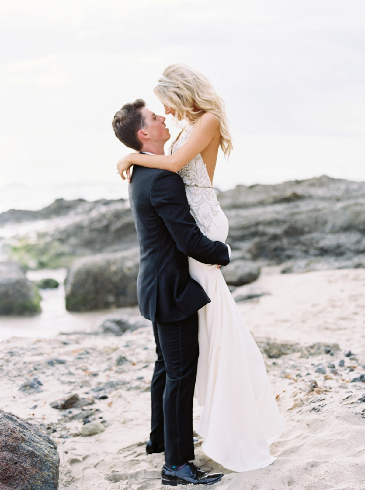 nicoleclareyphotography_evan+jeff_laguna beach_wedding_0019