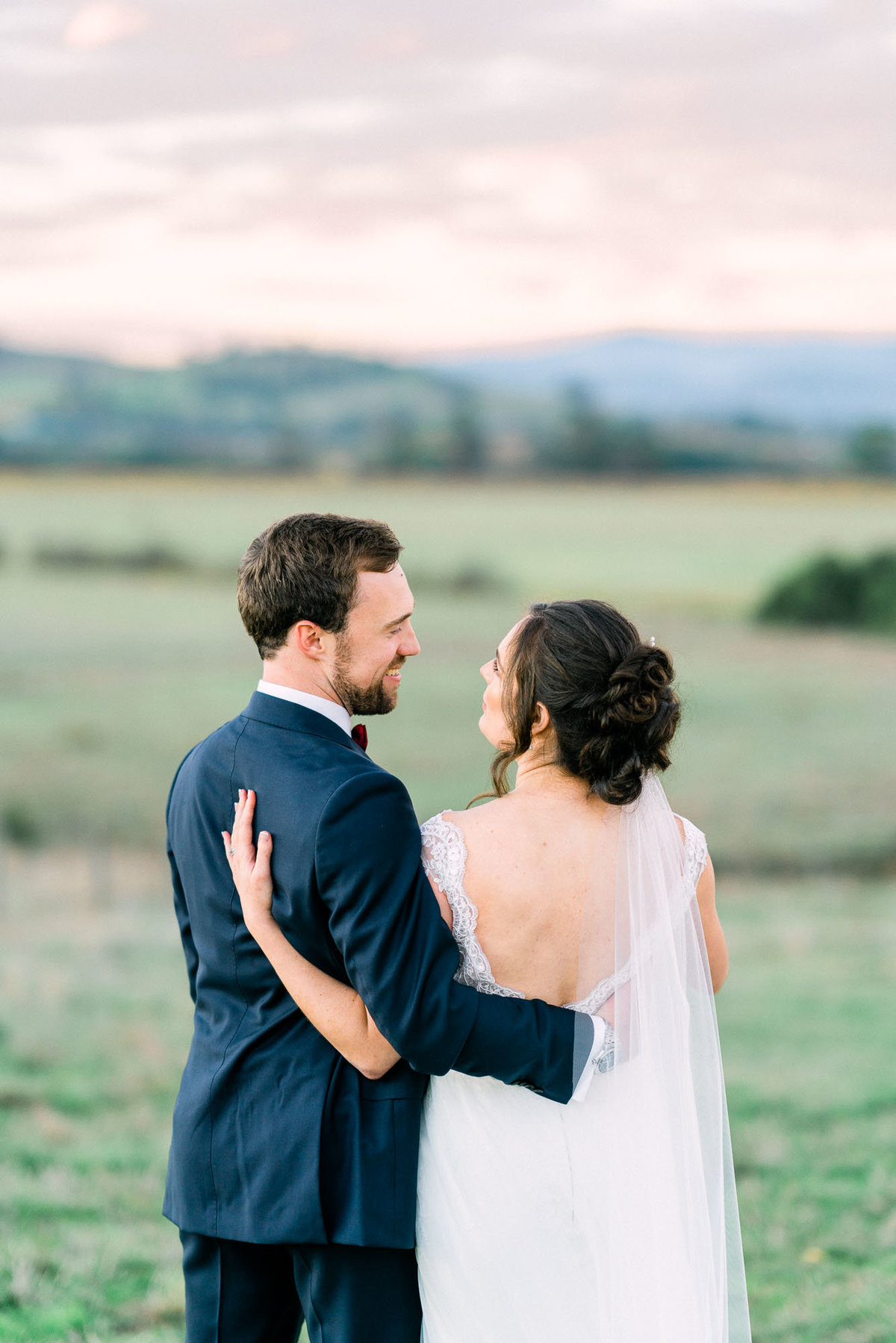 yarra-valley-wedding-photography-heart-and-soul-weddings-melbourne-01162