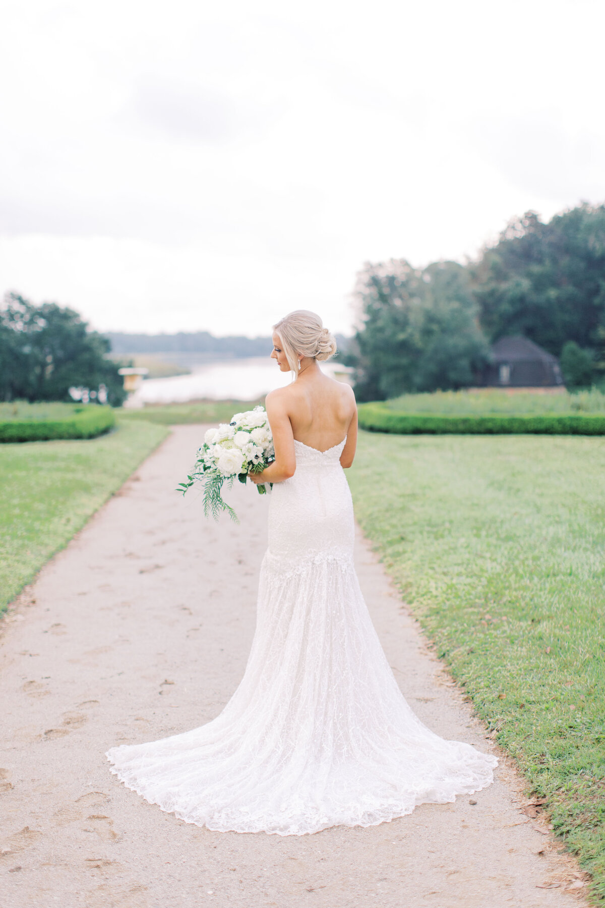 Melton_Wedding__Middleton_Place_Plantation_Charleston_South_Carolina_Jacksonville_Florida_Devon_Donnahoo_Photography__0292