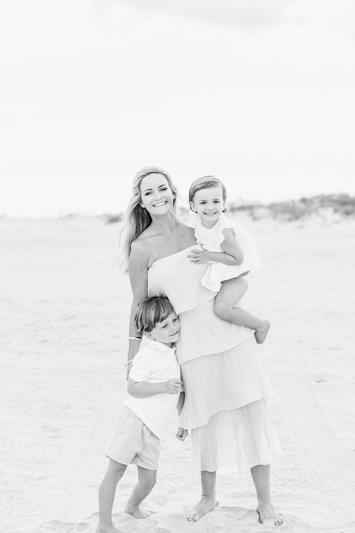 Charleston-Family-Photography-Beach-Session-_0010