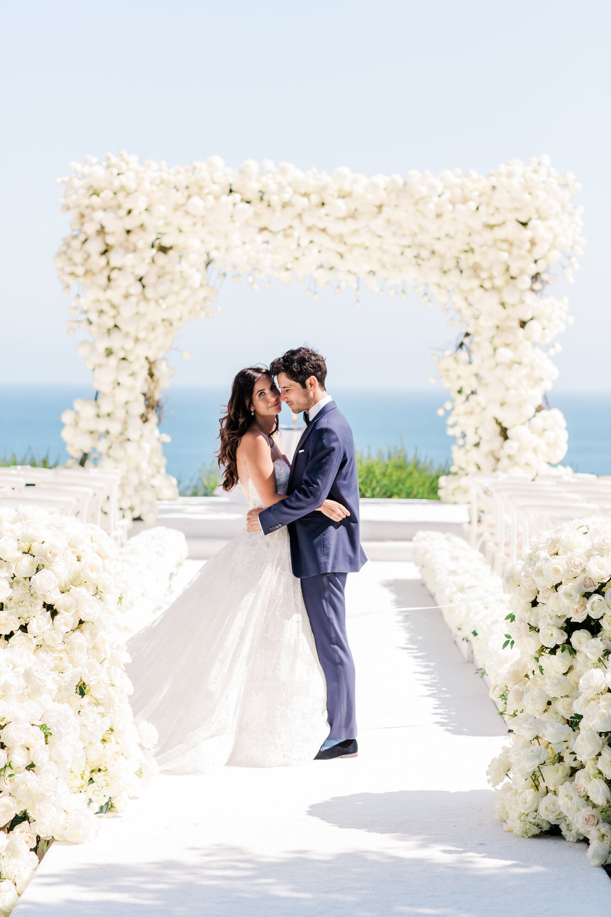 Malibu Private Estate Wedding_Valorie Darling Photography_0E1A7644