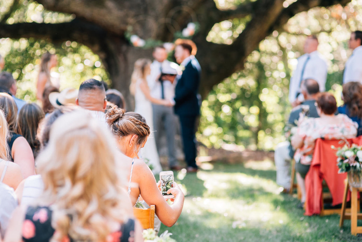 San Luis Obispo wedding photo by Amber McGaughey019