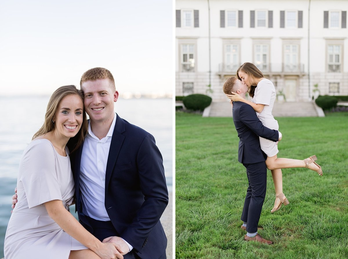 Amanda-Dylan-War-Memorial-Grosse-Pointe-Engagement-Breanne-Rochelle-Photography7