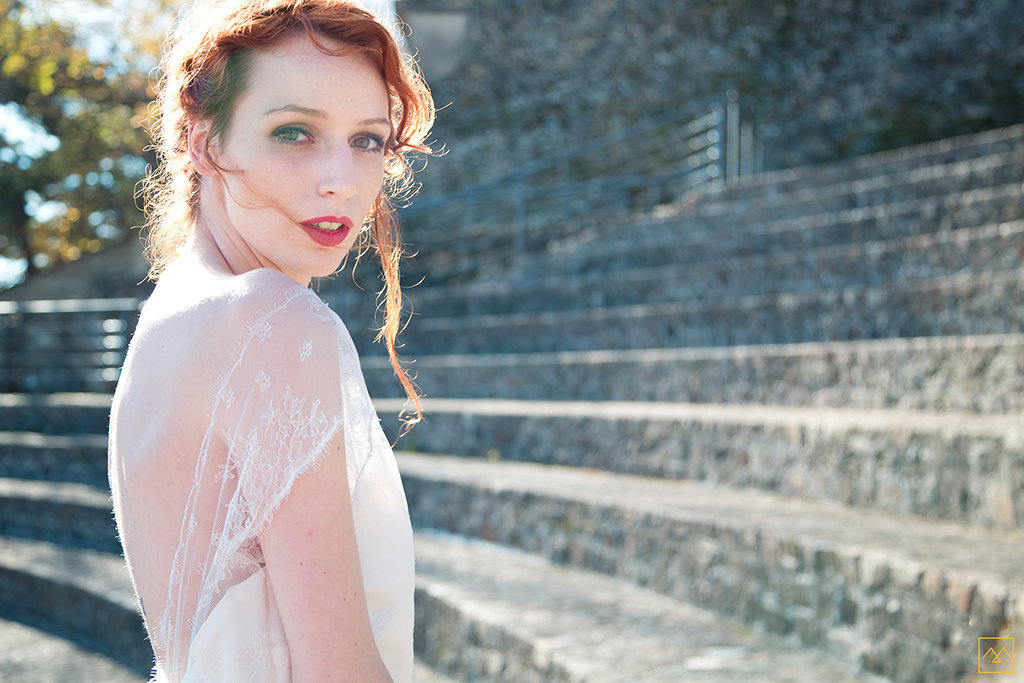 Amedezal-wedding-photographe-mariage-corporate-lyon-collection-Gervy-regard-zoe-briswalder