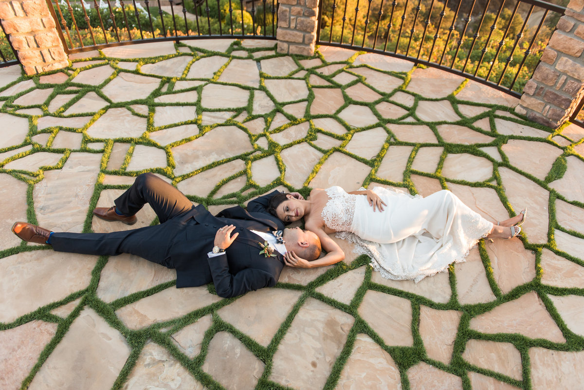 Serendipity-Gardens-Wedding-Photos-11