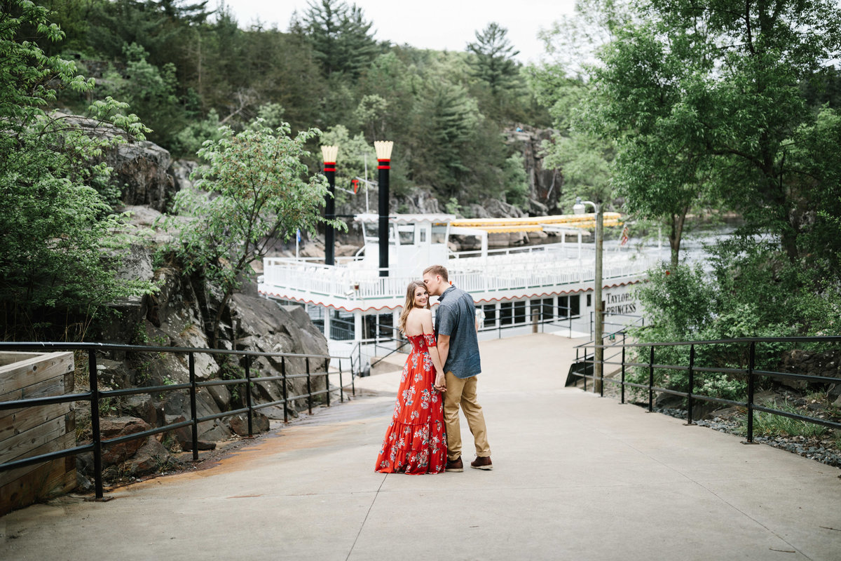 Taylors-Falls-Minneapolis-Spring-Engagement-26