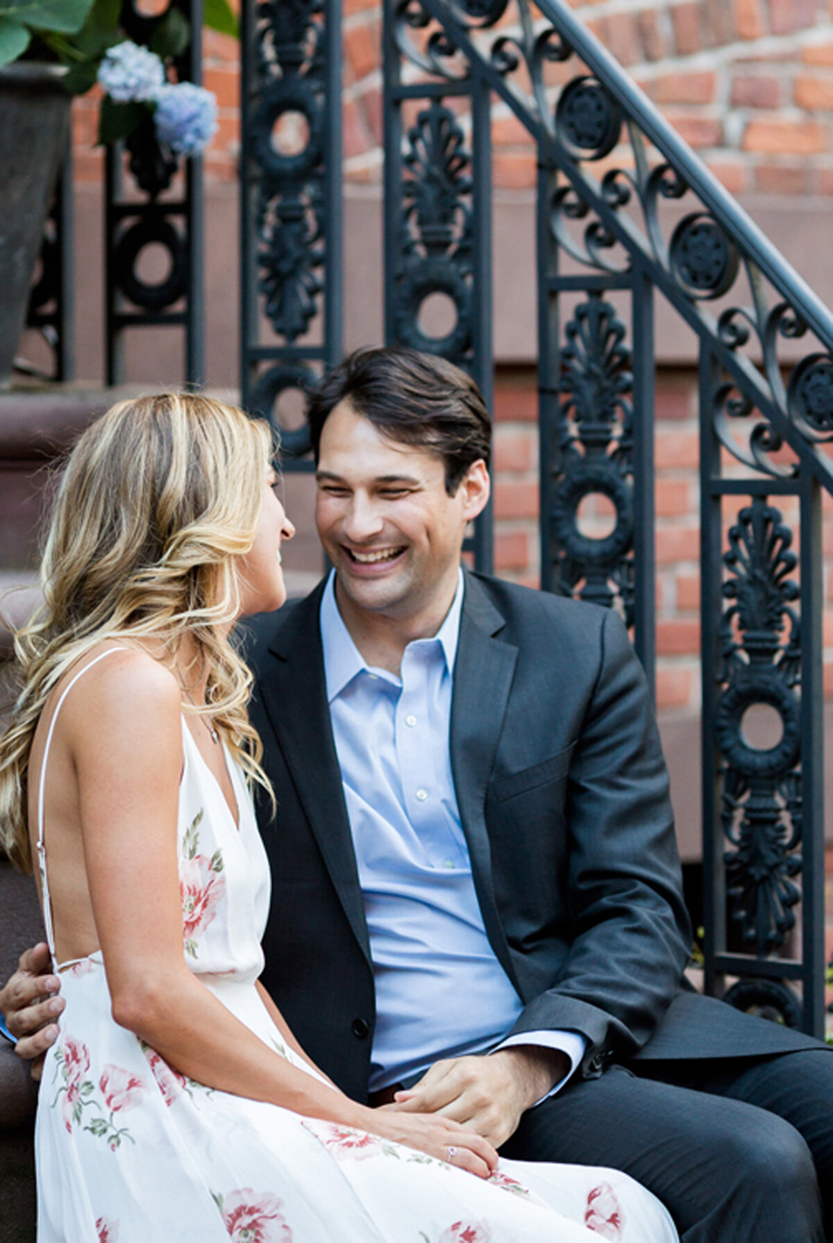 West_Village_Lauren_Doug_Engagement_0920