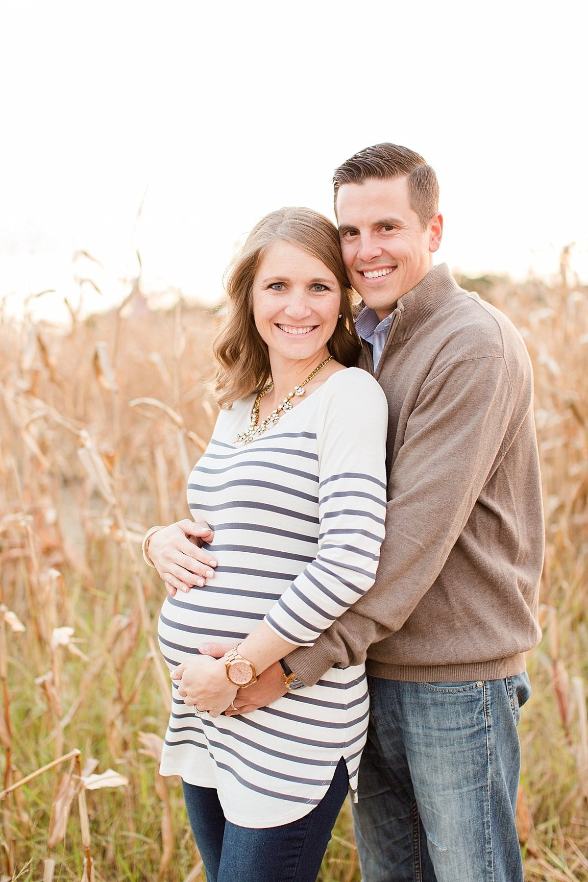 Indianapolis Maternity Photographer_0016